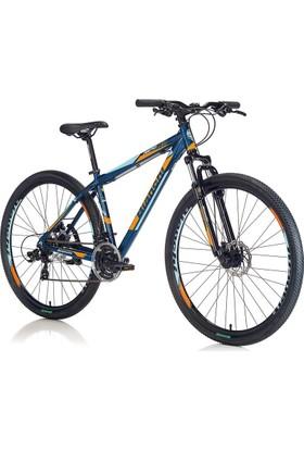 Bianchi Aspid 49 29 Jant Bisiklet