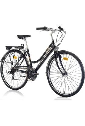 Bianchi Strada L 28 Jant Bisiklet