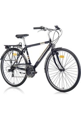 Bianchi Strada M 28 Jant Bisiklet