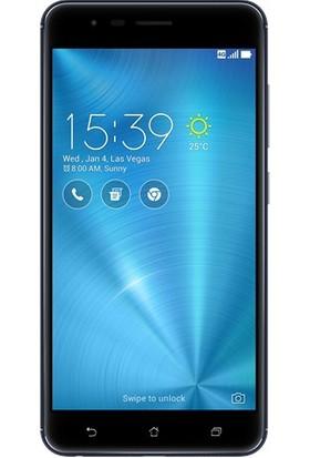 Asus Zenfone 3 Zoom ZE553KL (Asus Türkiye Garantili)