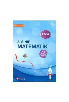 Sonuç Yayınları 8. Sinif Matematik Set