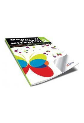 Berkay Yayınları Okumayı Teşvik Kitapları