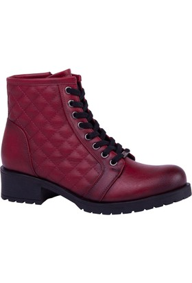 Slazenger Ugne Bot Kadın Ayakkabı