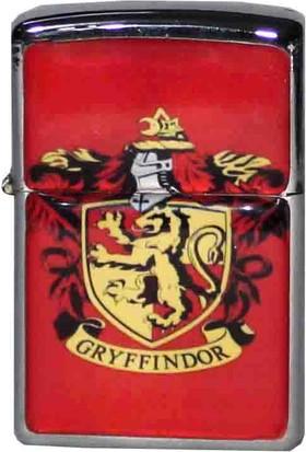 Modaroma Harry Potter Çakmak 2