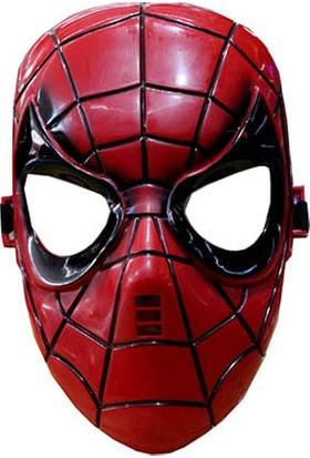 Kostüm Ve Parti Maskesi Fiyatları Hepsiburadacom