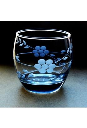 Başak Paşabahçe 41010 Doğa Barel Su-Meşrubat Bardağı 12 Adet