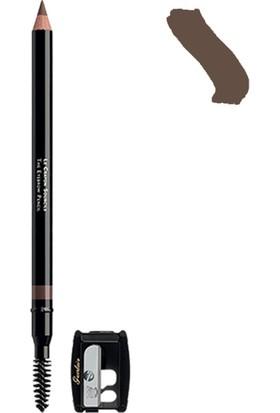 Guerlain The Eyebrow Pencil 01 Brun Ideal 1.08 Gr
