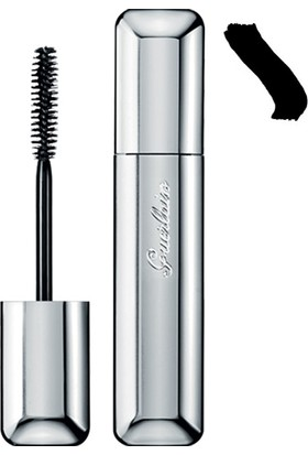 Guerlain Cıls Denfer 14 Sum Waterproof Mascara 8.5 Ml