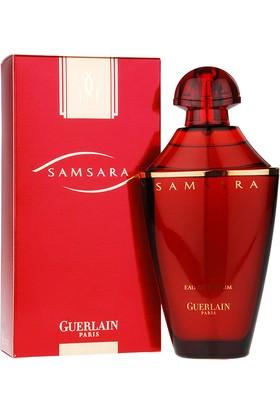 Guerlain Samsara Edt 100Ml Kadın Parfüm