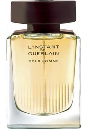 Guerlain L'Instant De Guerlain Edt 125 Ml Erkek Parfüm