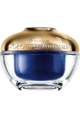 Guerlain Orchide Imperiale Cou Decolette Cream 75 Ml