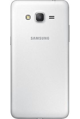 Samsung Galaxy G531 Grand Prime Dual Sim (İthalatçı Garantili)