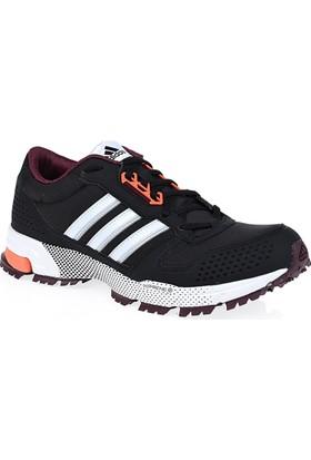 Adidas S77542 Marathon 10 Koşu Ayakkabısı