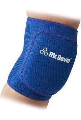 Mac David Umpy Knee Pad Voleybol Dizliği