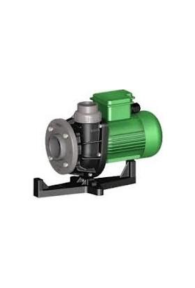 Nozbart Tufan 2850 D. 7.5 Hp Önfiltresiz Pompa