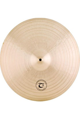 Turkish Cymbals VintageSoul VS-C18