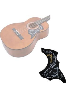 Gitar Pena Korumalığı PG150 Pick Guard