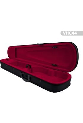 Keman Kutusu Çanta VHC44