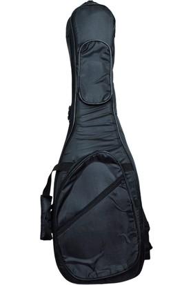 Elektro Gitar Taşıma Kılıf Gigbag Çanta Extreme XGSE