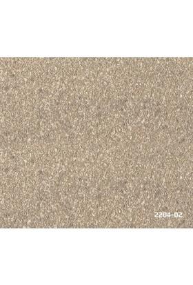 Bossini 2204-02 Mantar Duvar Kağıdı