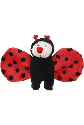 Soobe My Little World Arı Uğur Böceği Magnet