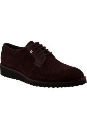 Fosco 6510 Bağlı Klasik Erkek Ayakkabı