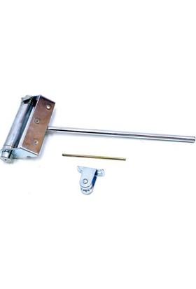 Bmx Otomatik Kapı İtme Yayı 090670 6Lı Paket