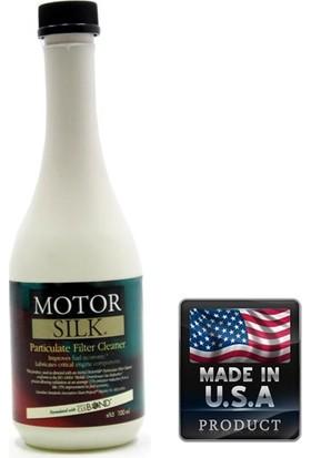 Motorsilk Dizel Partikül Filtre Temizleyici 104500 6Lı Paket