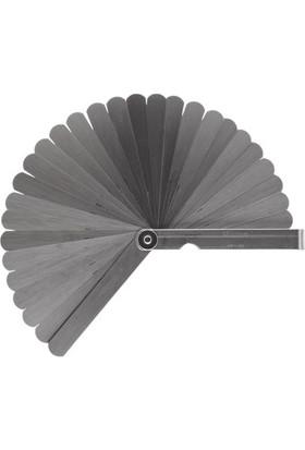 Soma Çelik 20 Li Sentil 441157 6Lı Paket