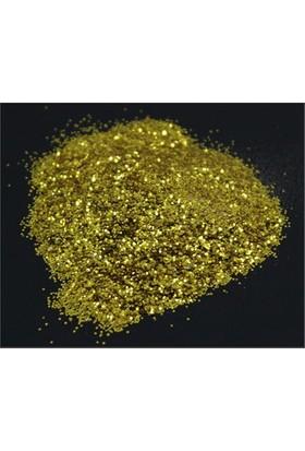 Yağmur Boya Simi Gold 091326 6Lı Paket