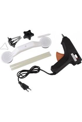 Pops A Dent Kaporta Göçük Tamir Edici Kişisel Set 09C008 6Lı Paket