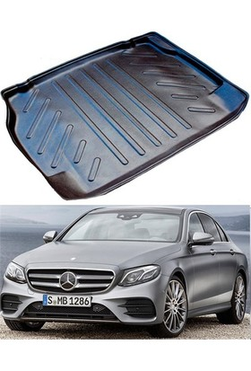 Mercedes E Serisi W213 Kasa Bagaj Havuzu 104846 6Lı Paket