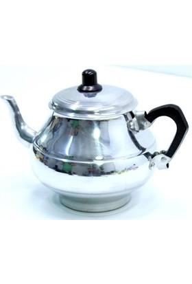 Akt Semaver Dem Çaydanlığı 090834 6Lı Paket