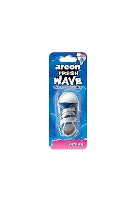 Areon Fresh Wave Converse Koku Ocean 104193