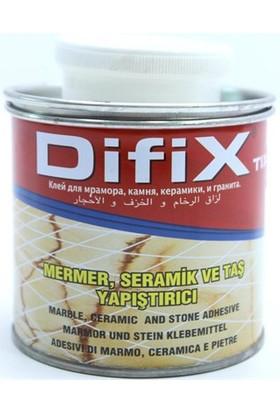 Difix Mermer Seramik Taş Yapıştırıcı 090703