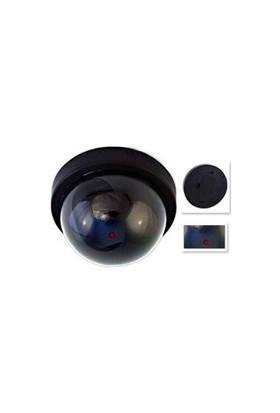 Domesafe Hareket Sensörlü Caydırıcı Güvenlik Kamerası 090235