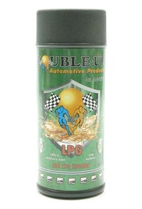Double Up Lpg Li Araçlar Özel Katkı 840085