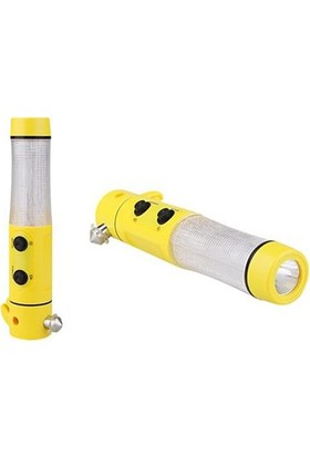 Modacar 5 Fonksiyonlu Lıfe Hammer 57A048