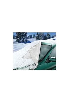 Modacar Cam Kar/Buz Bandı 098879