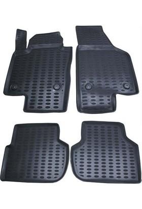 Modacar Exclusive Honda Civic 2007 - 2012 Arası 3D Havuzlu Paspas 104329