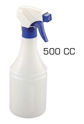 Sonax Sprey Uygulama Şişesi 500 Cc 091854