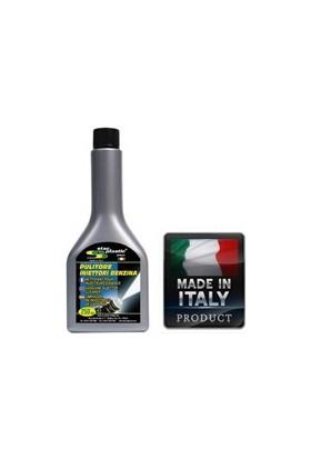 Stac Italy Benzin Katkısı Enjektör Temizleyici 090320