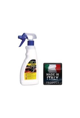 Stac Italy Torpido Yarı Parlak Bakım Sütü 102991