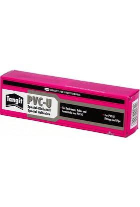 Tangit PVC Yapıştırıcı 50 gr.