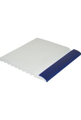 Mozaix Fix Pool Porselen Tutamak Kobalt 245 x 245 x 20 mm