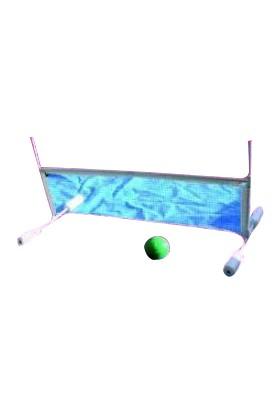 Havuzdayım Havuz Voleybol Oyun Seti