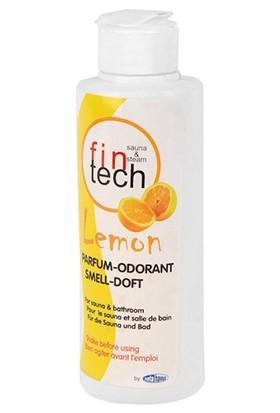 Fintech Sauna Esansı 250 ml Limon