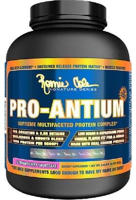 Ronnie Coleman Signature Series Pro-Antium 2550 gr