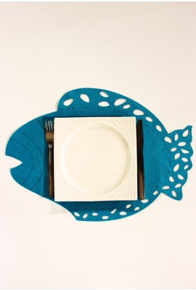 Modafabrik Balık Amerikan Servis