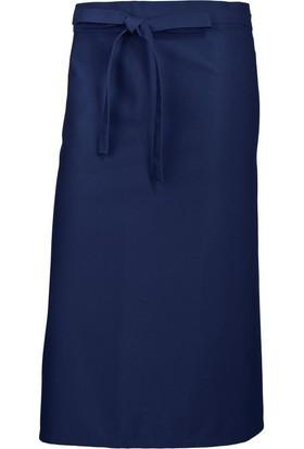 Salon Giyim Premium Uzun Garson Önlüğü BU03 - 5 adet
